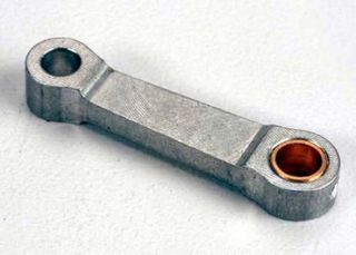 Traxxas Connecting Rod/ G-Spring Retainer