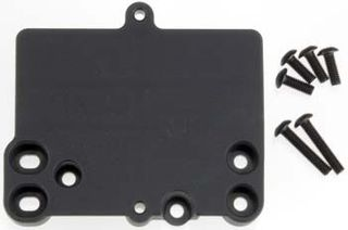 Traxxas Mounting Plate Speed Control (Vxl-3S) (