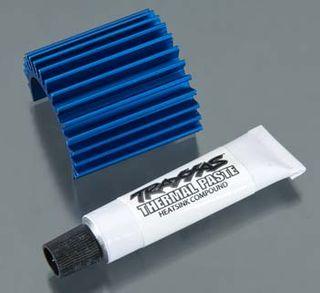 Traxxas Heat Sink Velineon 380 Brushless