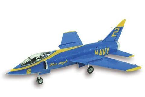 Lindberg 1:48 Blue Angels F-11*