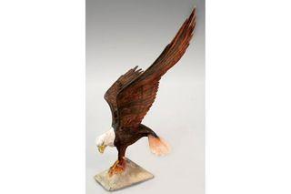 Lindberg 1:6 Bald Eagle*