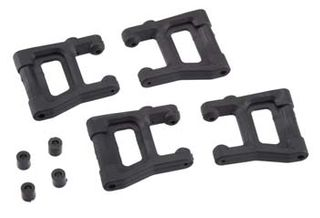 Traxxas Suspension Arms Front & Rear (4)