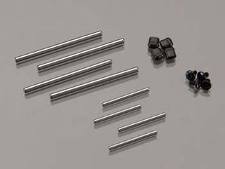 Traxxas Suspension Pin Set Complete