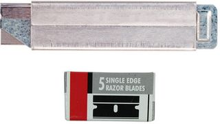 Proedge All Purpose Cutter W-5 Blades *