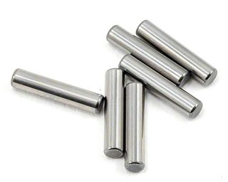 Axial Pin 2.5X12Mm *