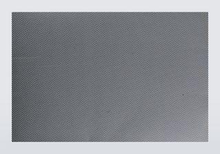 Decal Sheet Carbon Fibre 300mm x 195mm