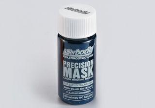 Killerbody Liquid Masking Medium