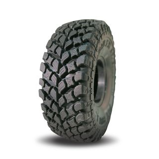 Pitbull Tyre 1.55 Growler Komp Kompound W/F