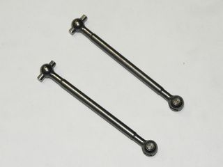 DHK Hobby Drive Shaft Set-A (2)