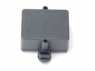 DHK Hobby Battery Mount-A/B