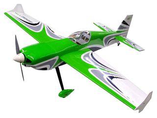 Sig Edgetra 3D Hybrid Ep 60 Arf *