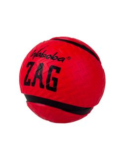 Waboba Zag Ball Multi Colours 1Pc