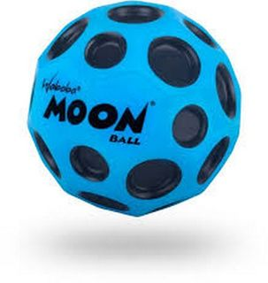 Waboba Moon Ball Multi Colours 1Pc