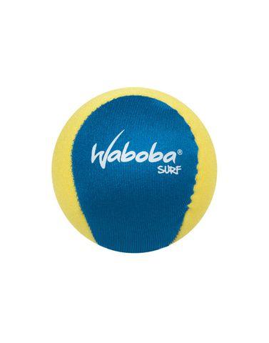 WABOBA SURF BALL MULTI COLOURS 1pc