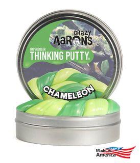 Crazy Aarons CH020 Chameleon Heat Sensitive - 4 Tin