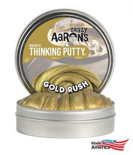 Crazy Aarons GR020 GoldRush - Magentic 4Tin