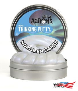 Crazy Aarons NL020 Northern Lights Glows4 Tin