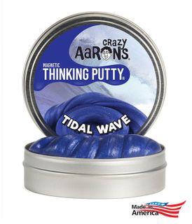 Crazy Aarons TD020 TidalWave - Magnetic4 Tin