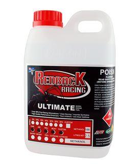 Methanol-25 Litre