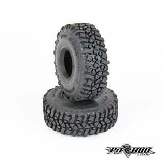 Pitbull Tyre Rock Beast Xl 1.55