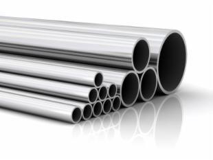 KS Metals 12 Stainless Steel Rod 3/32 2Pc