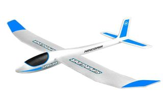 Toys Hand Launch Glider 1200mm Nincoair