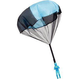 Toys Parachute Person 1 Pc Various Colours