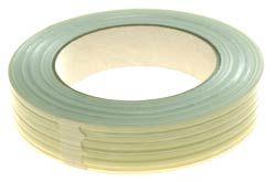 Zagi Filament Tape 1 X 45 Metres