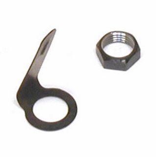 Saito Needle Stopper & Nut=120/150/