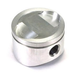 Saito Piston Saito Part 120S-06=120S/120/120SDP-06