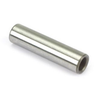 Saito Piston Pin Saito Part 120S-07=120/120SDP-07