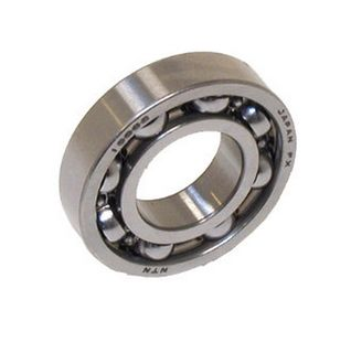 Saito Bearing Rear Saito Part 120S-22=120SDP-20