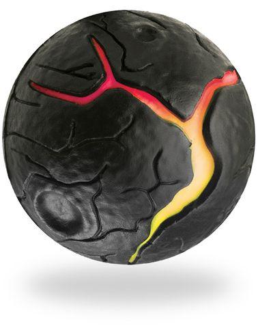WABOBA LAVA BALL 1PC
