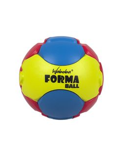 Waboba Forma Ball 1Pc ( Puzzle Ball)