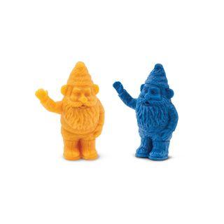 Safari Ltd Gnomes Good Luck Minis 192 Pieces*