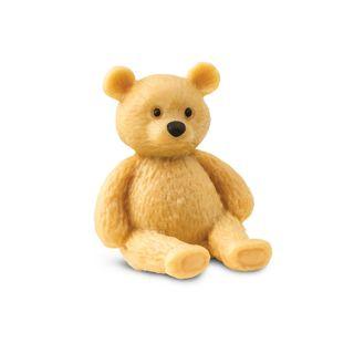Safari Ltd Teddy Bears192 Pieces*