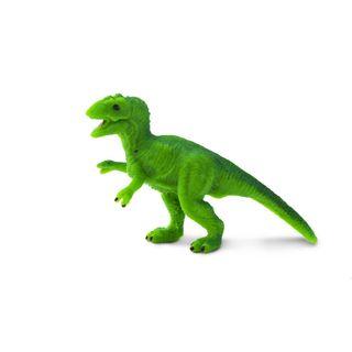Safari Ltd Tyrannosaurus Rex Good LuckMinis *