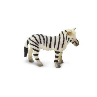 Safari Ltd Zebras Good Luck Minis