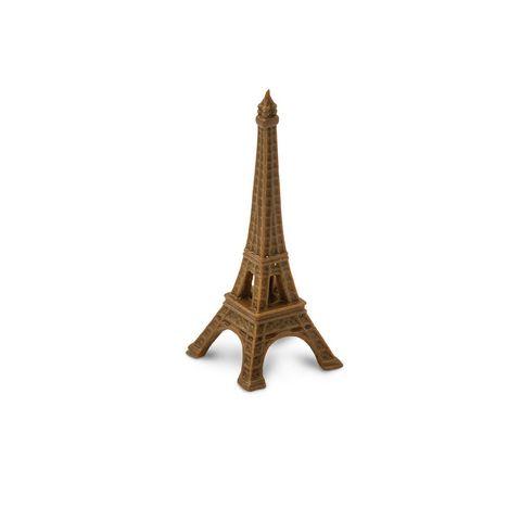 Safari Ltd Eiffel Towers Good Luck Minis *D