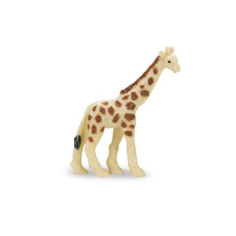 Safari Ltd Giraffes Good Luck Minis