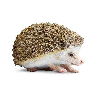Safari Ltd Hedgehog Incredible Creatures