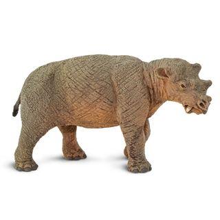 Safari Ltd Uintatherium