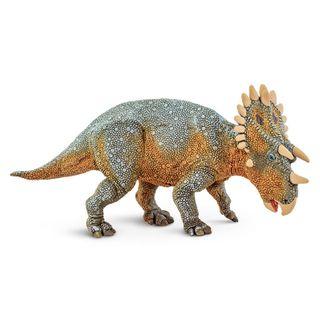 Safari Ltd Regaliceratopsc World