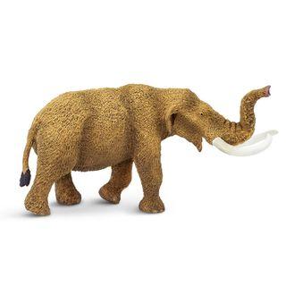 Safari Ltd American Mastodon