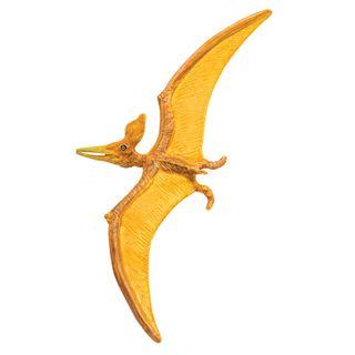 Safari Ltd Pteranodon Ws Prehistoric World