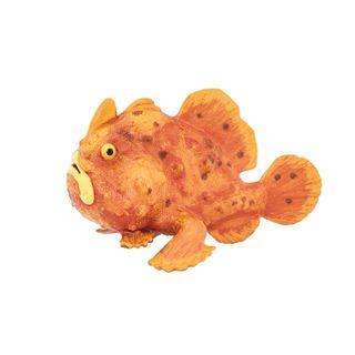 Safari Ltd Frogfish
