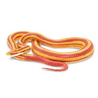 Safari Ltd Corn Snake