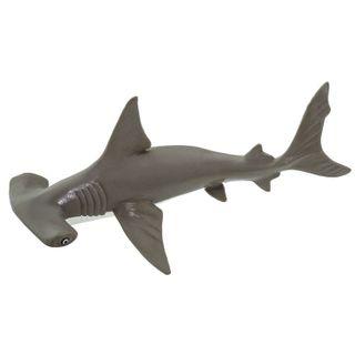 Safari Ltd Hammerhead Shark Baby Incredible Creatu