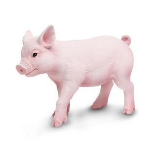 Safari Ltd Piglet Incredible Creatures*