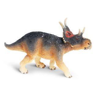 Safari Ltd Diabloceratops Ws Prehistoric World